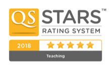 1-qs-star-teaching