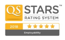 2-qs-star-employability