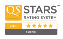 4-qs-star-facilities