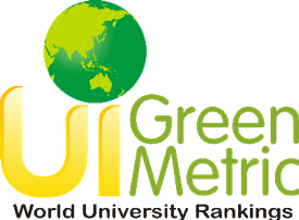 ui-green-ranking